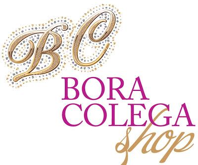 logotipo bora colega-3
