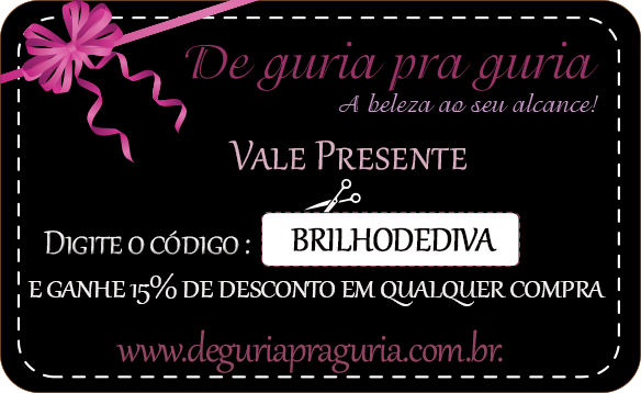 BRILHODEDIVA
