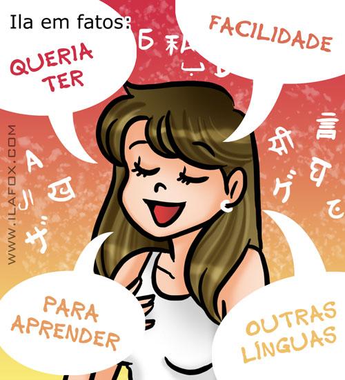 falar_idiomas