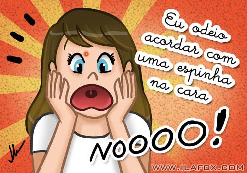 odeio_espinha
